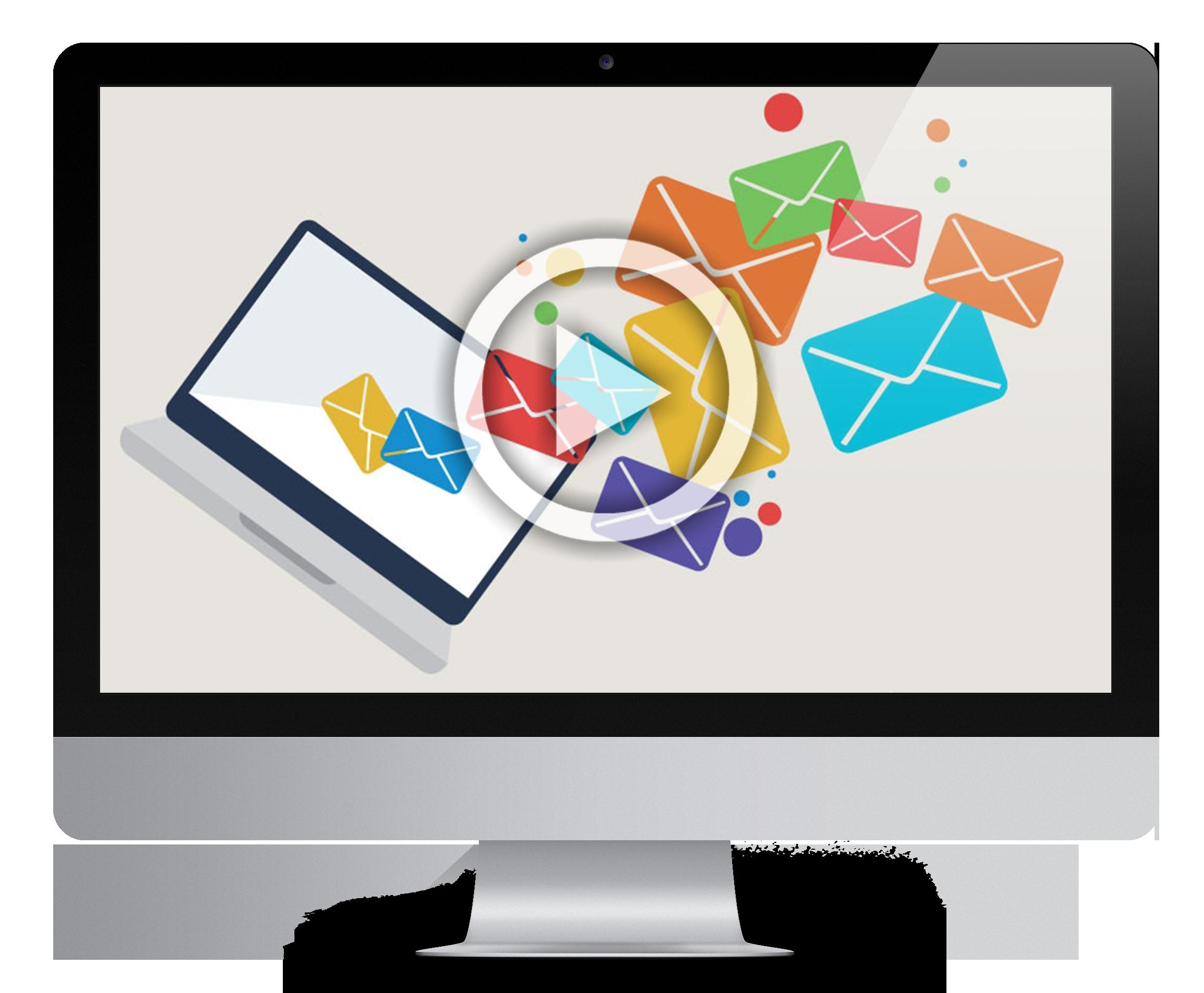 email-marketing-szkolenie-dawid-dudek