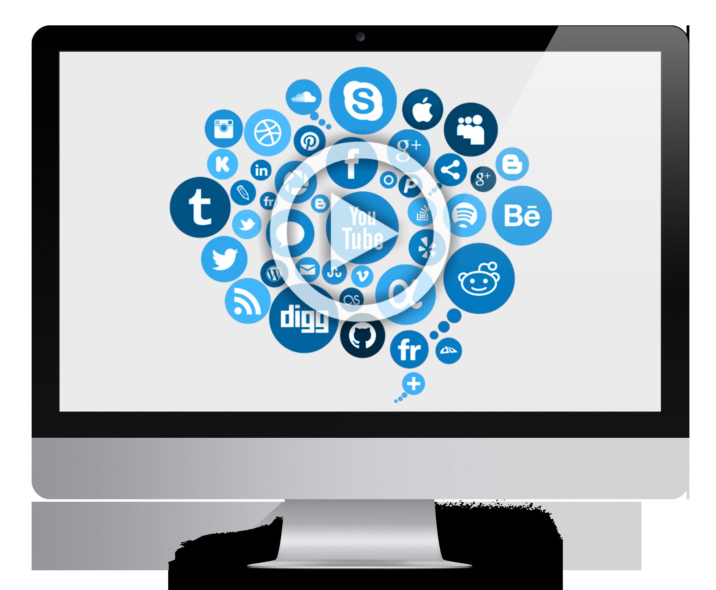 niestandardowe-formy-reklamy-social-media-szkolenie-online-dawid-dudek