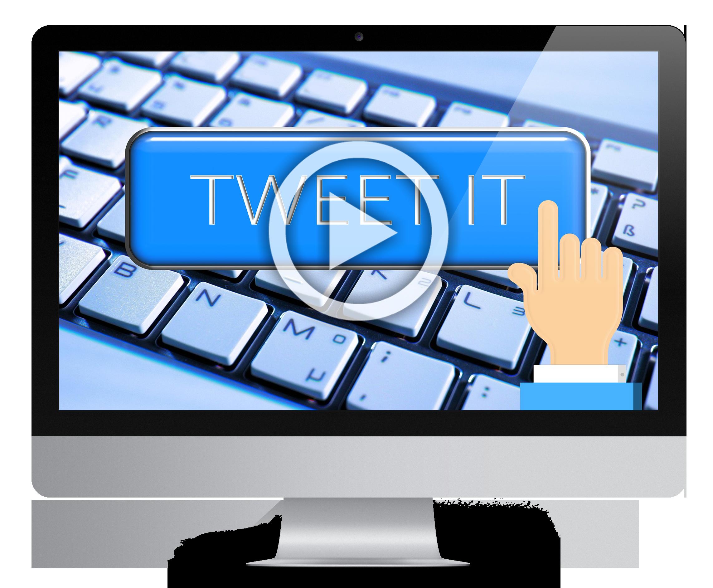 szkolenie-twitter-reklama-online