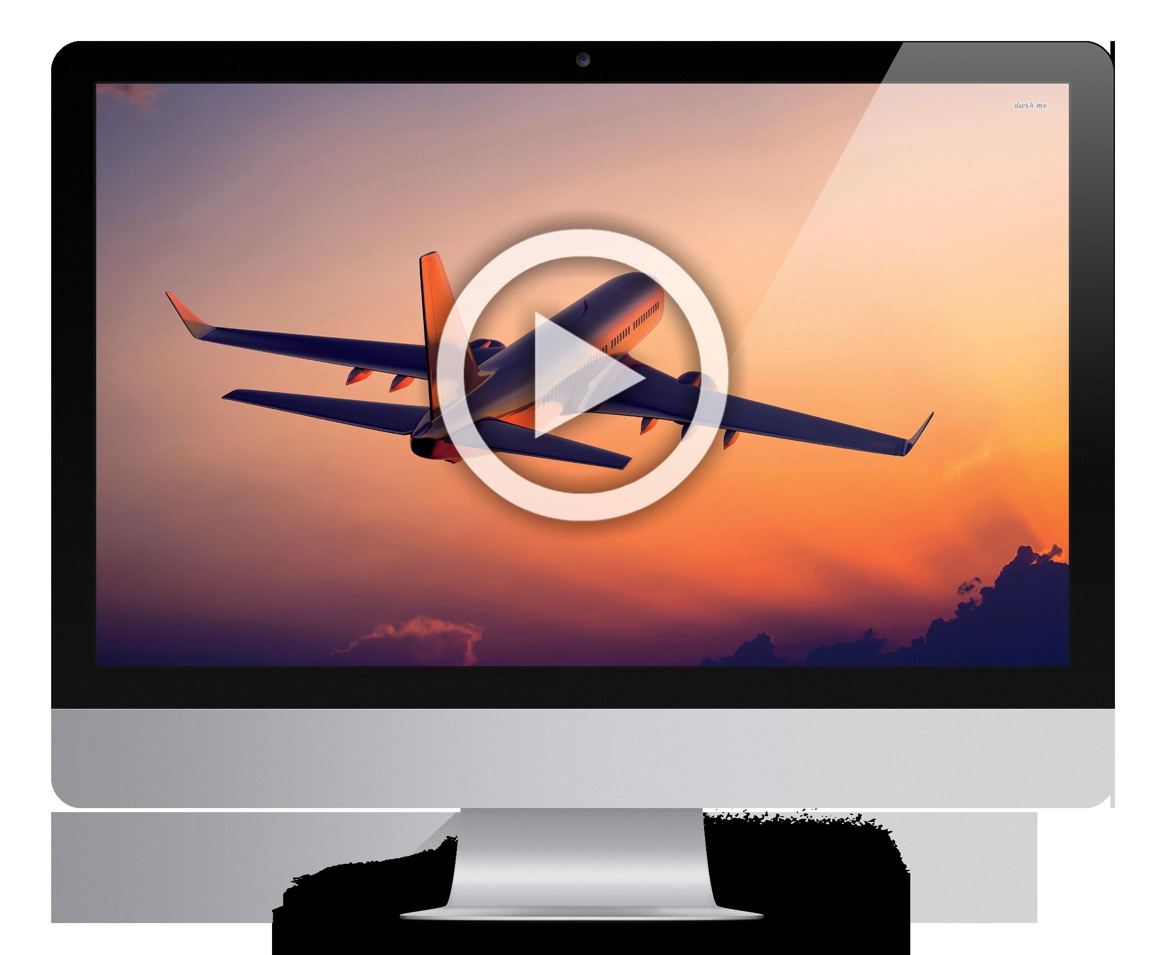 szkolenie-vod-tanie-latanie-1