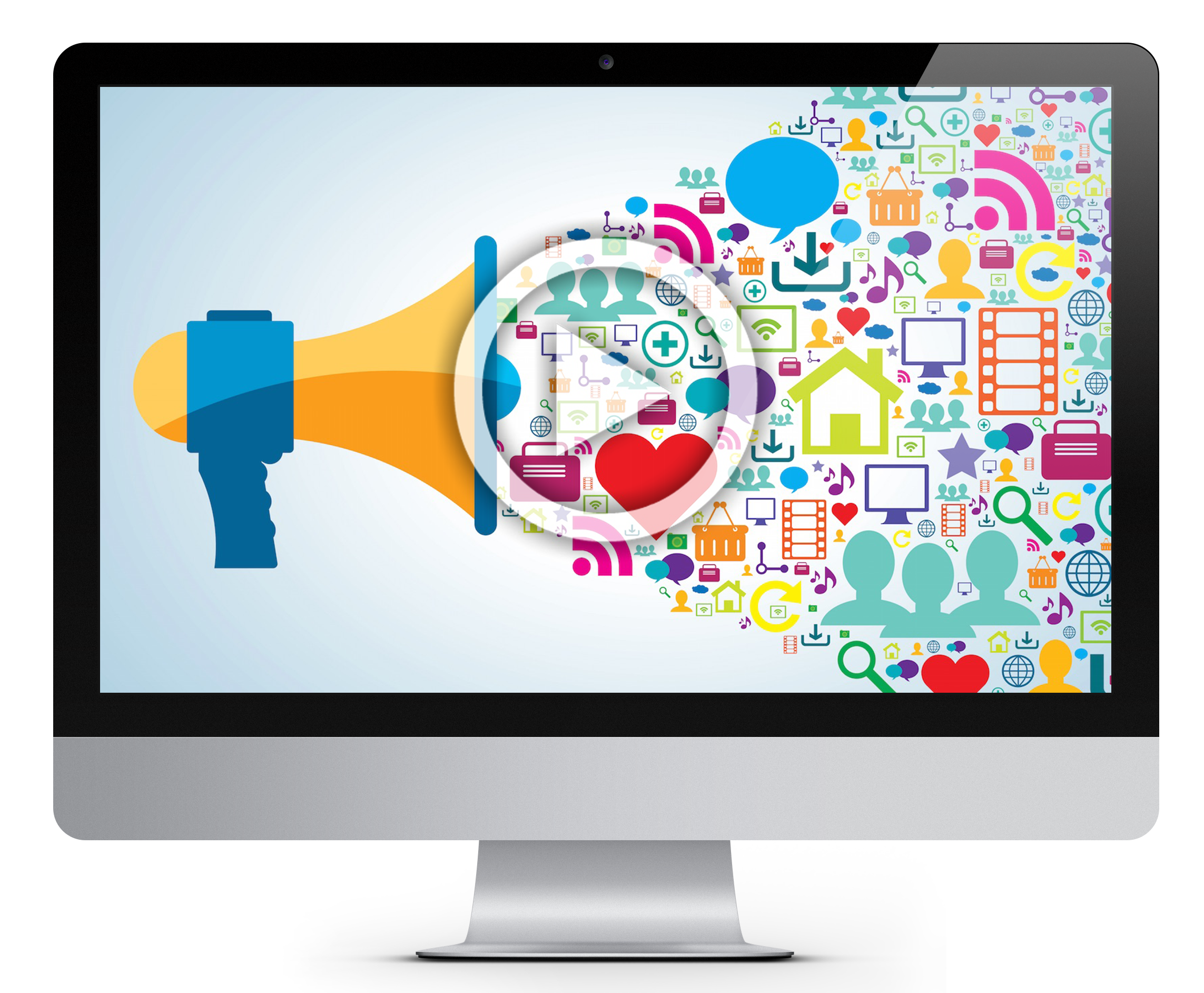 e-szkolenia-media-spolecznosciowe