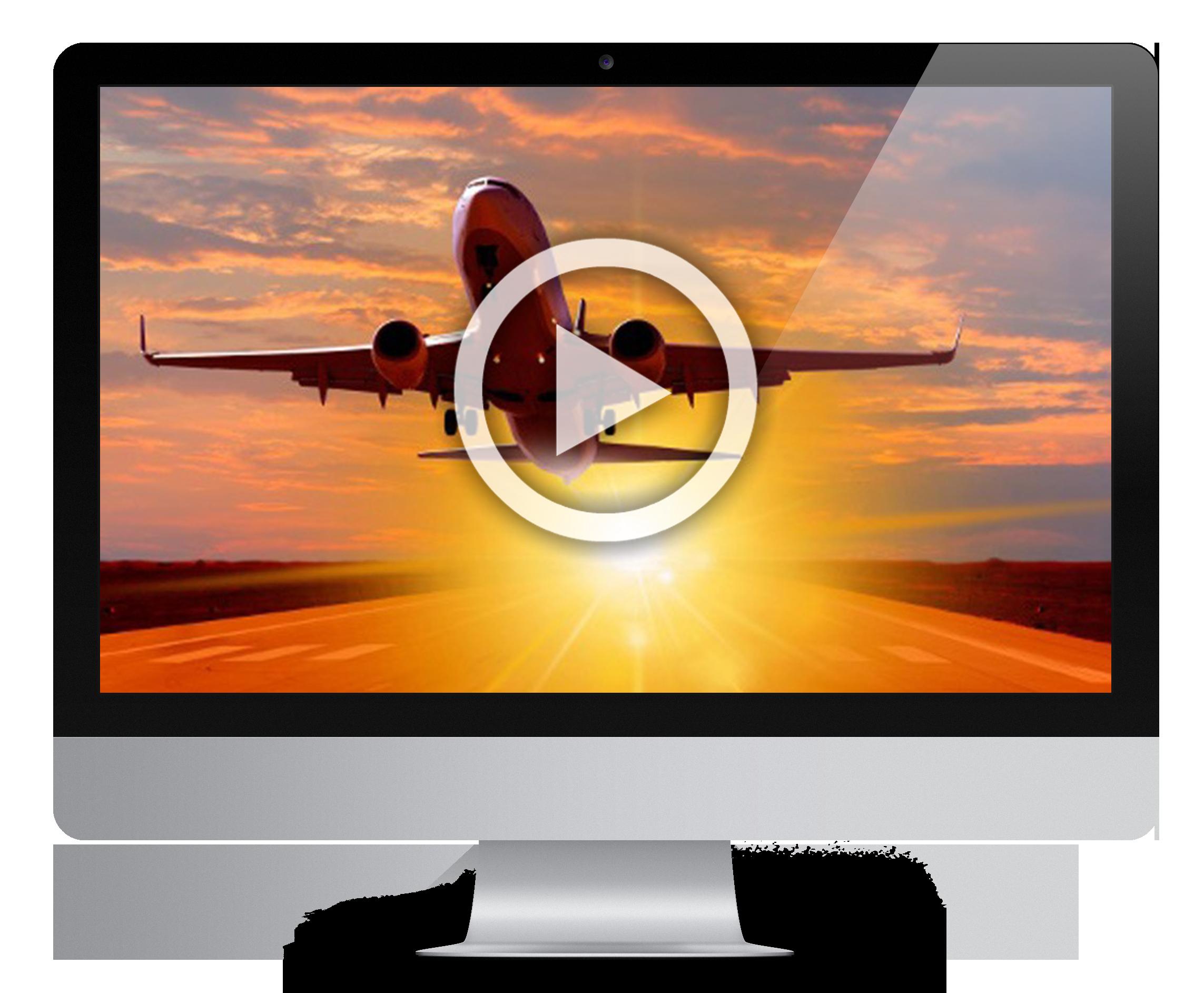 e-szkolenia-tanie-latanie-kurs
